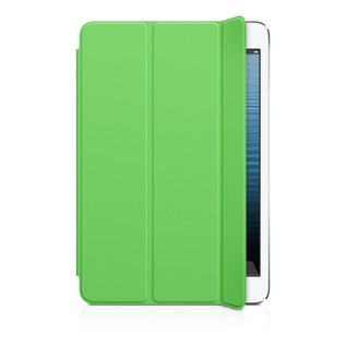 Apple mini iPad Smart Cover - Green