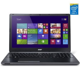 Acer Acer Aspire E1-572G-74504G50Dnkk