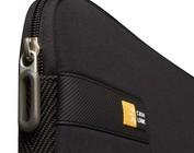Bags / Sleeves