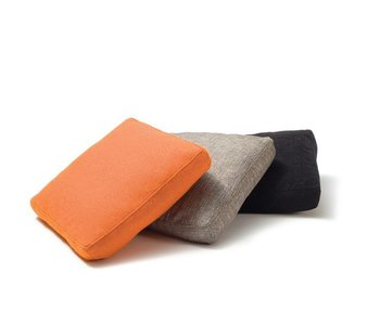 Bruynzeel Cushions