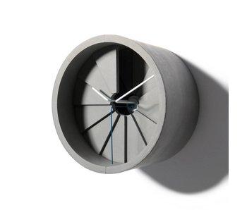 Riviera Maison Concrete Clock