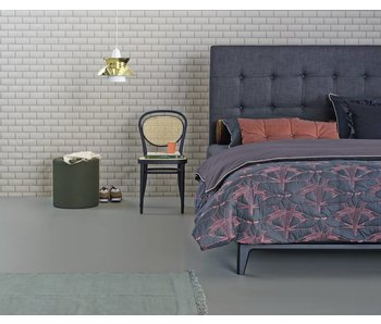 Auping Boxspring