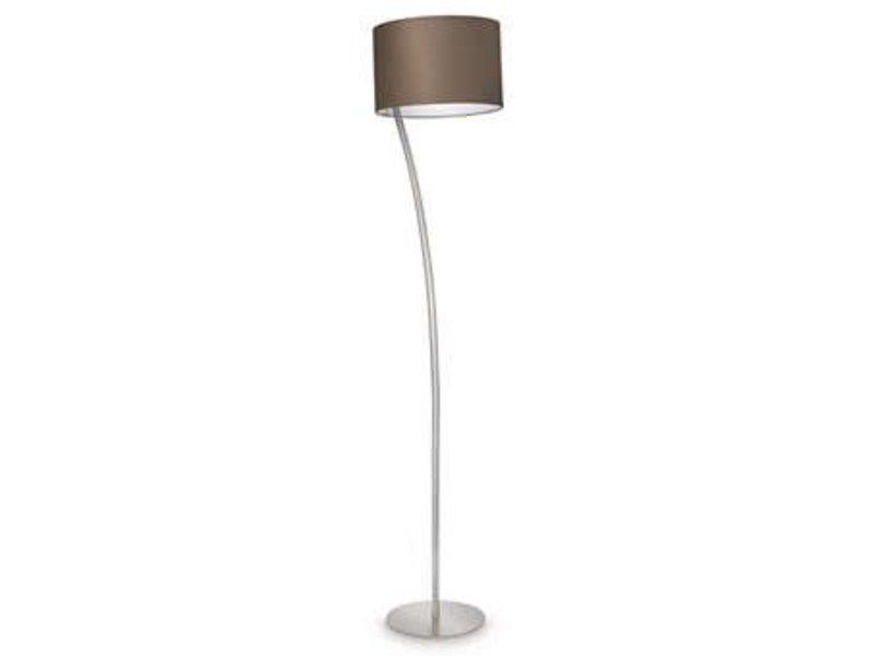Philips Modern Lamp