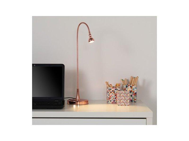 Ikea Night Light