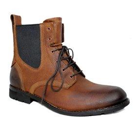 Calvin Klein Handmade boots