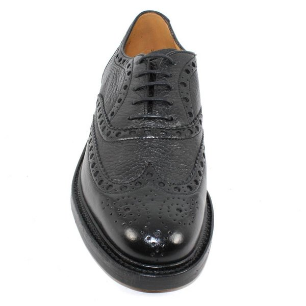 Hugo Boss Dress shoes