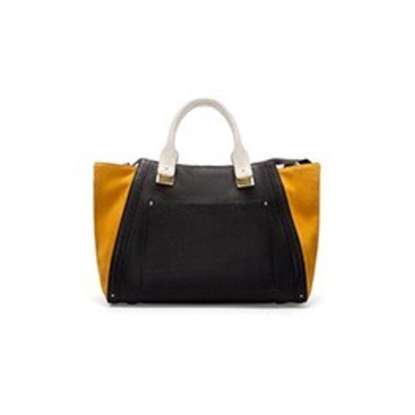 Versace Bag EN