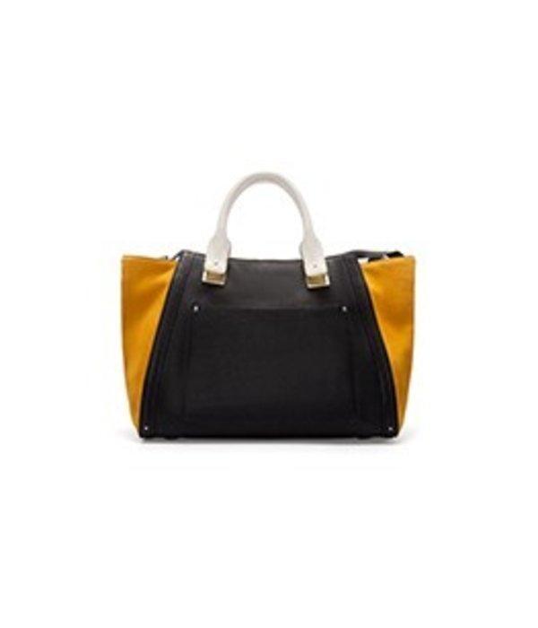 Versace Versace Bag EN