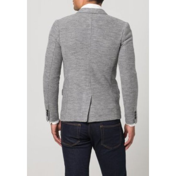 Blazer with a long title - Copy
