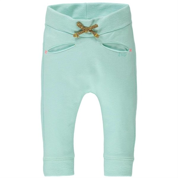Minty Pants