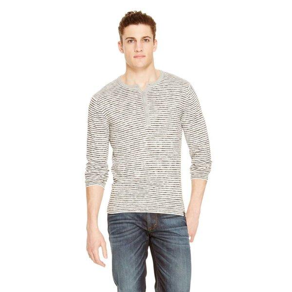 Shirt Stripe