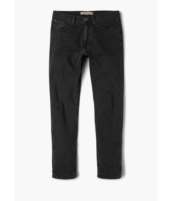 Mango Black Jeans