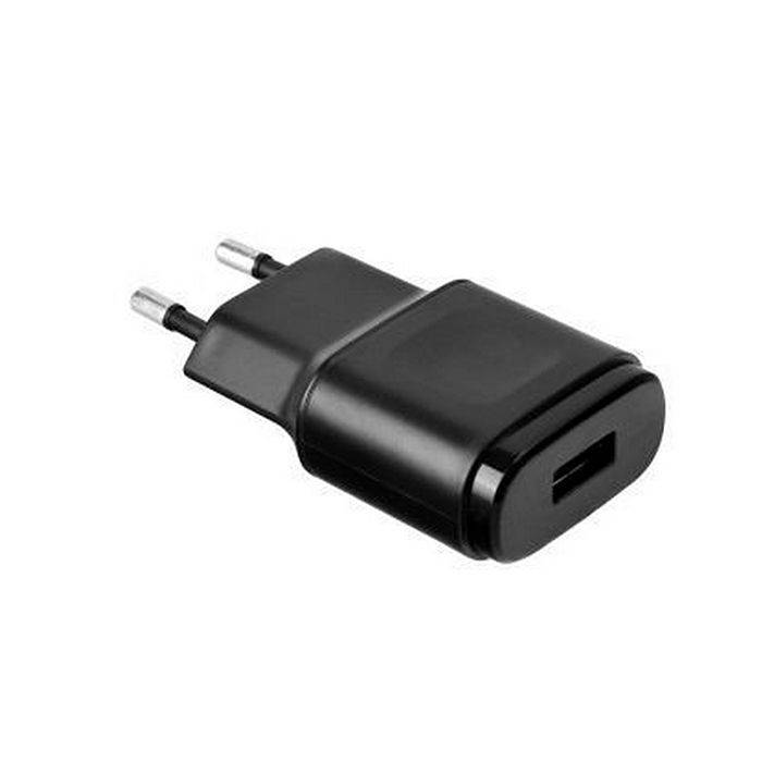 Samsung Adapter