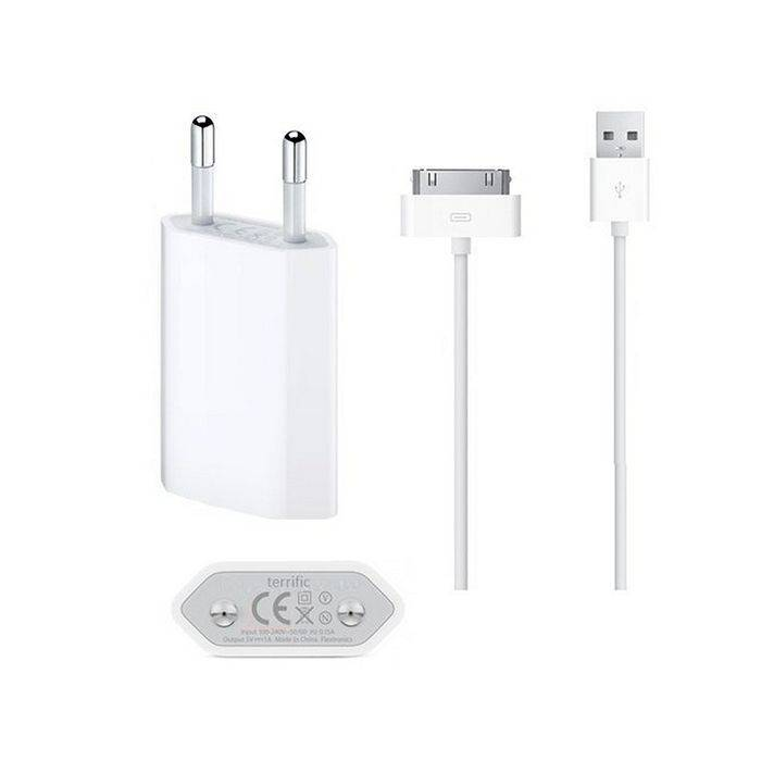 Apple Adapter