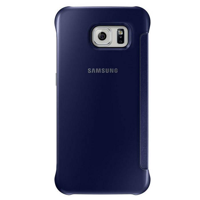 Samsung Samsung Handycase