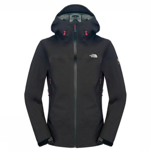 Arcteryx Men Wind stopper Black