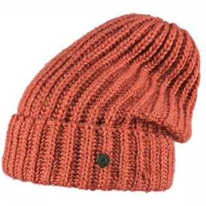 Barts Womens Cap Orange