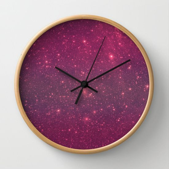 Commodo Pink space