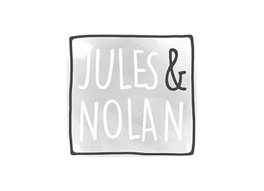 Jules & Nolan