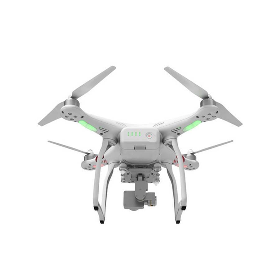 Brand1 Phantom 2 quadcopter