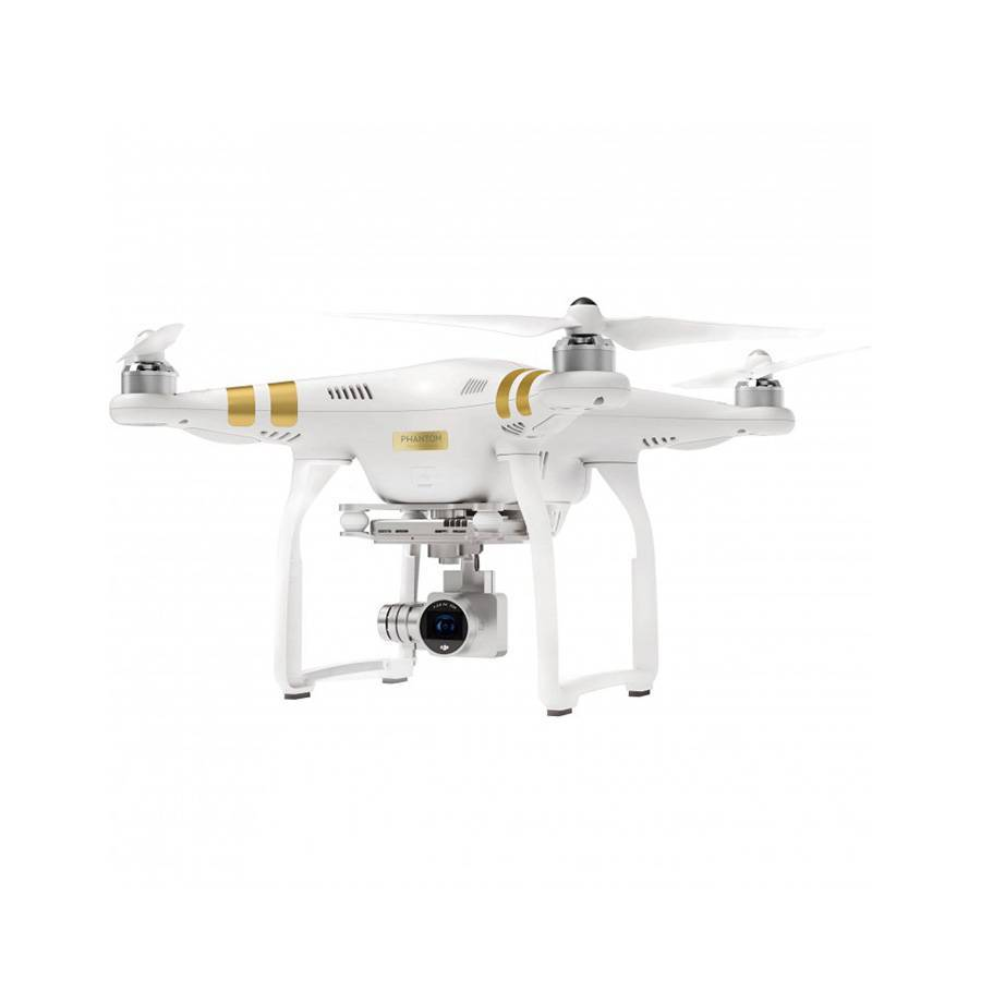 quadcopter phantom