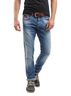 Denim Men's Jeans - blue by Denim