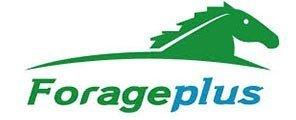 Forage Plus