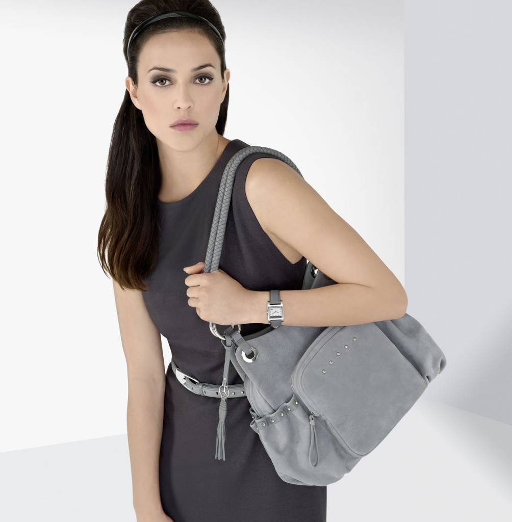 Dream Center Women's Full Bag