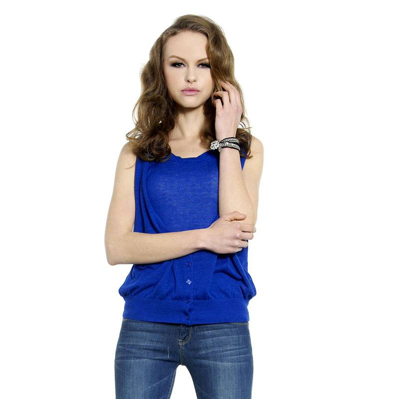 Arvind Spring & Summer Couple Shirt