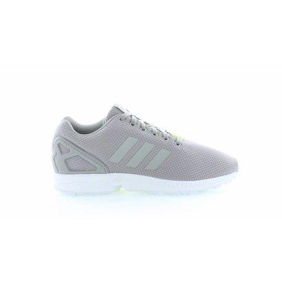 Adidas demo0