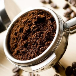 AllBeans Coffee Beans Brazil 1kg 0
