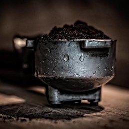 AllBeans Coffee Beans Kenya 1kg 1