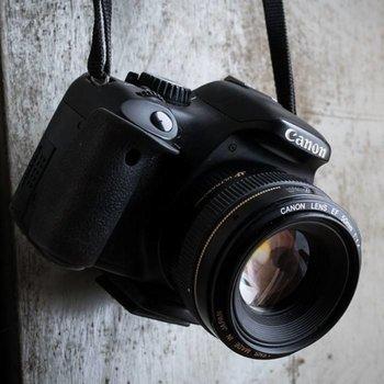 AllElectrics Camera 4