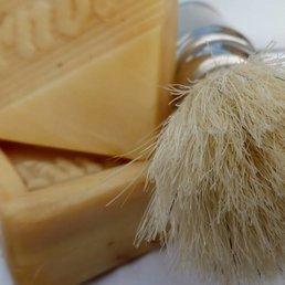 AllShave Shave Cream 1