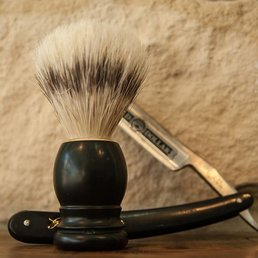 AllShave Shave Cream 4