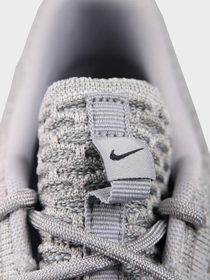 Nike Flyknit Rosherun Light Tech Dark