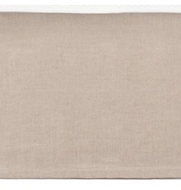 Pine Cone Hill Tailored Linen Bedskirt King