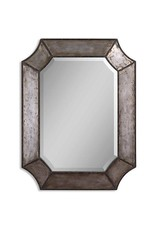 Uttermost Elliot Mirror