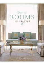 Glamourous Rooms