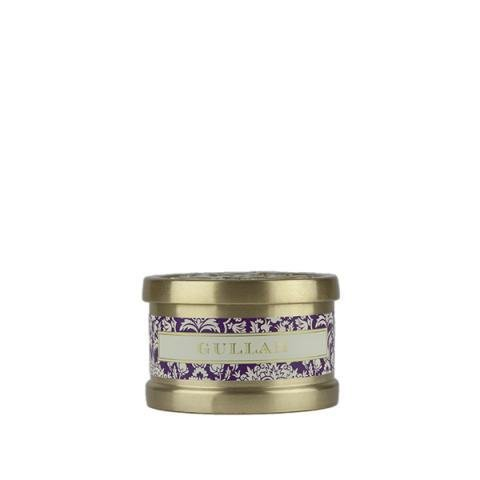 Low Country Luxe Low Country Luxe Tin- Gullah
