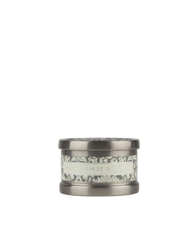 Low Country Luxe Low Country Luxe Tin- Spanish Moss