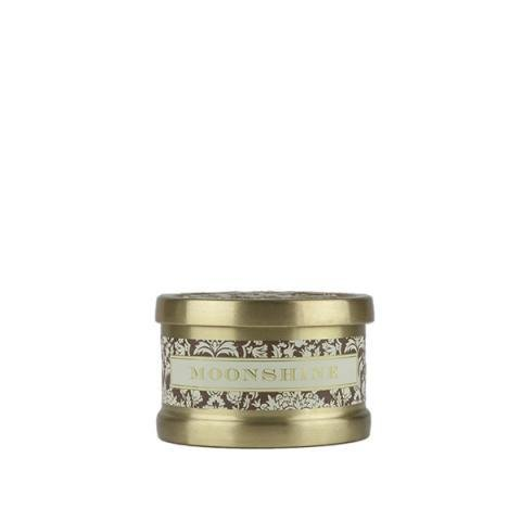 Low Country Luxe Low Country Luxe Tin-Moonshine
