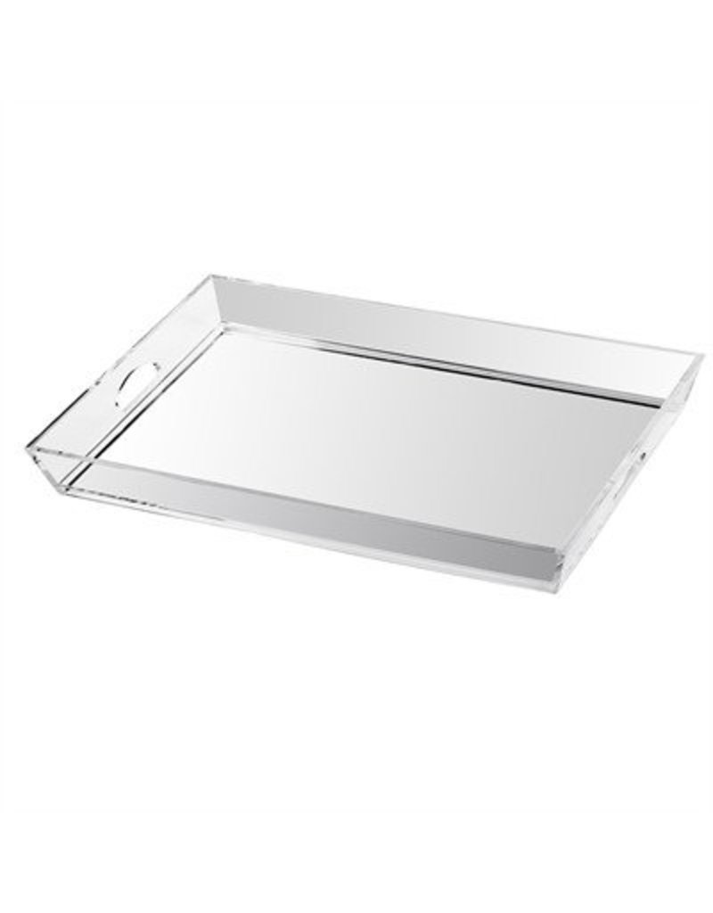 A&B Hongda Group A&B acrylic tray