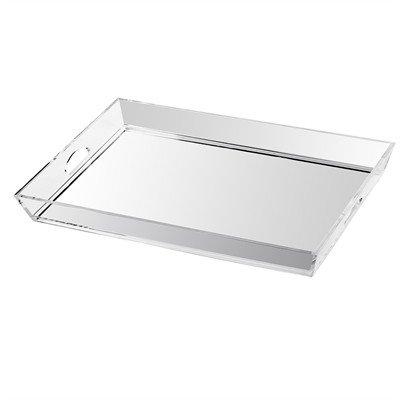 A&B Hongda Group A&B acrylic tray