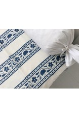Les Indiennes Les Indiennes Adele Summer Bed Cover Queen