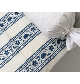 Les Indiennes Les Indiennes Adele Summer Bed Cover King
