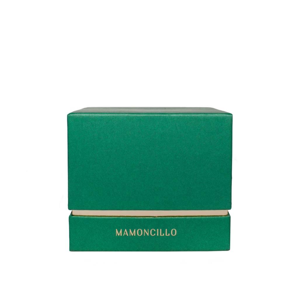 Mamoncillo 11 ounce Candle