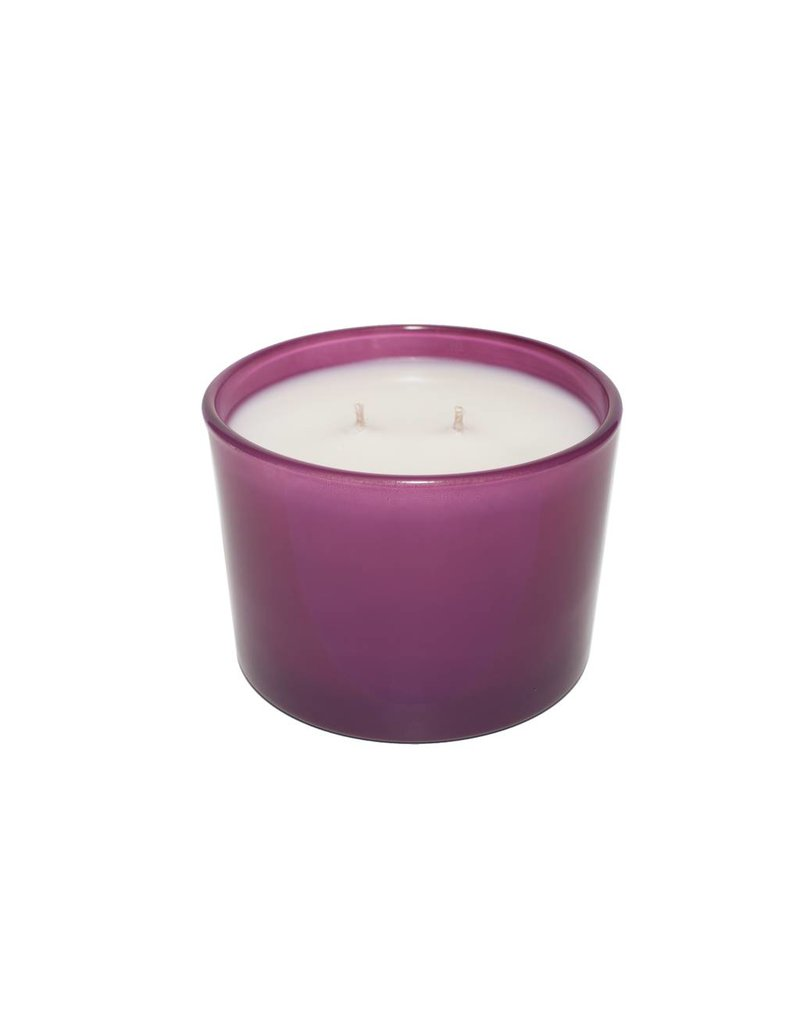 Lavandula 11 ounce Candle