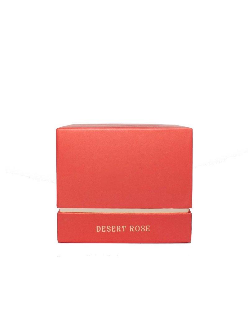 Desert Rose 11 ounce Candle
