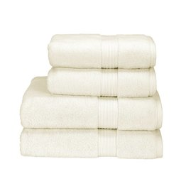 Christy Towel Christy Supreme Bath Towel- Almond